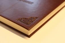 legatorie carte bisericeasca