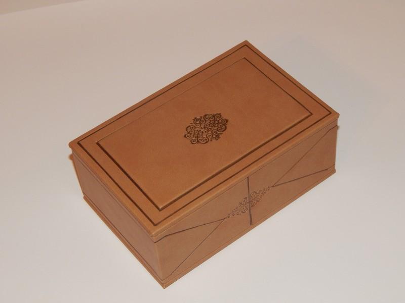 cutii si ambalaje lux
